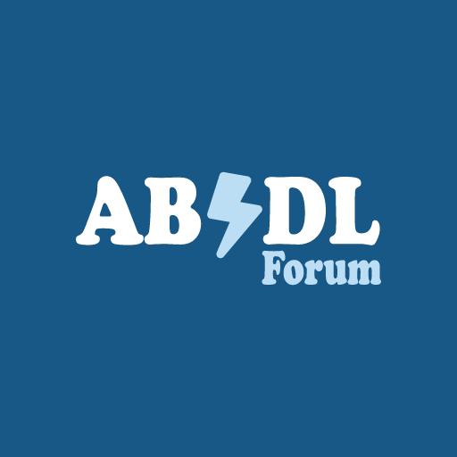 abdlforum-logo-og.png